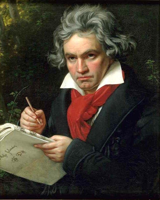 http://orpheus58.persiangig.com/BeethovenFall.jpg